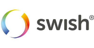 swish_logo_secondary_cmyk (kopia)